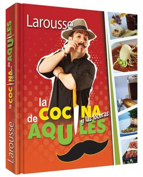 Saborearte_Cocina-de-Aquiles-Larousse