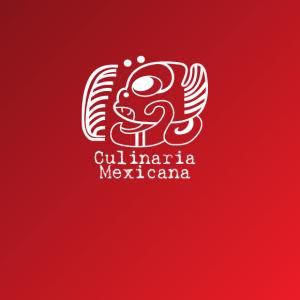 Chef Culinaria Mexicana