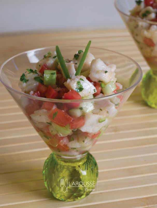 Ceviche-tricolor-001-Larousse-Cocina