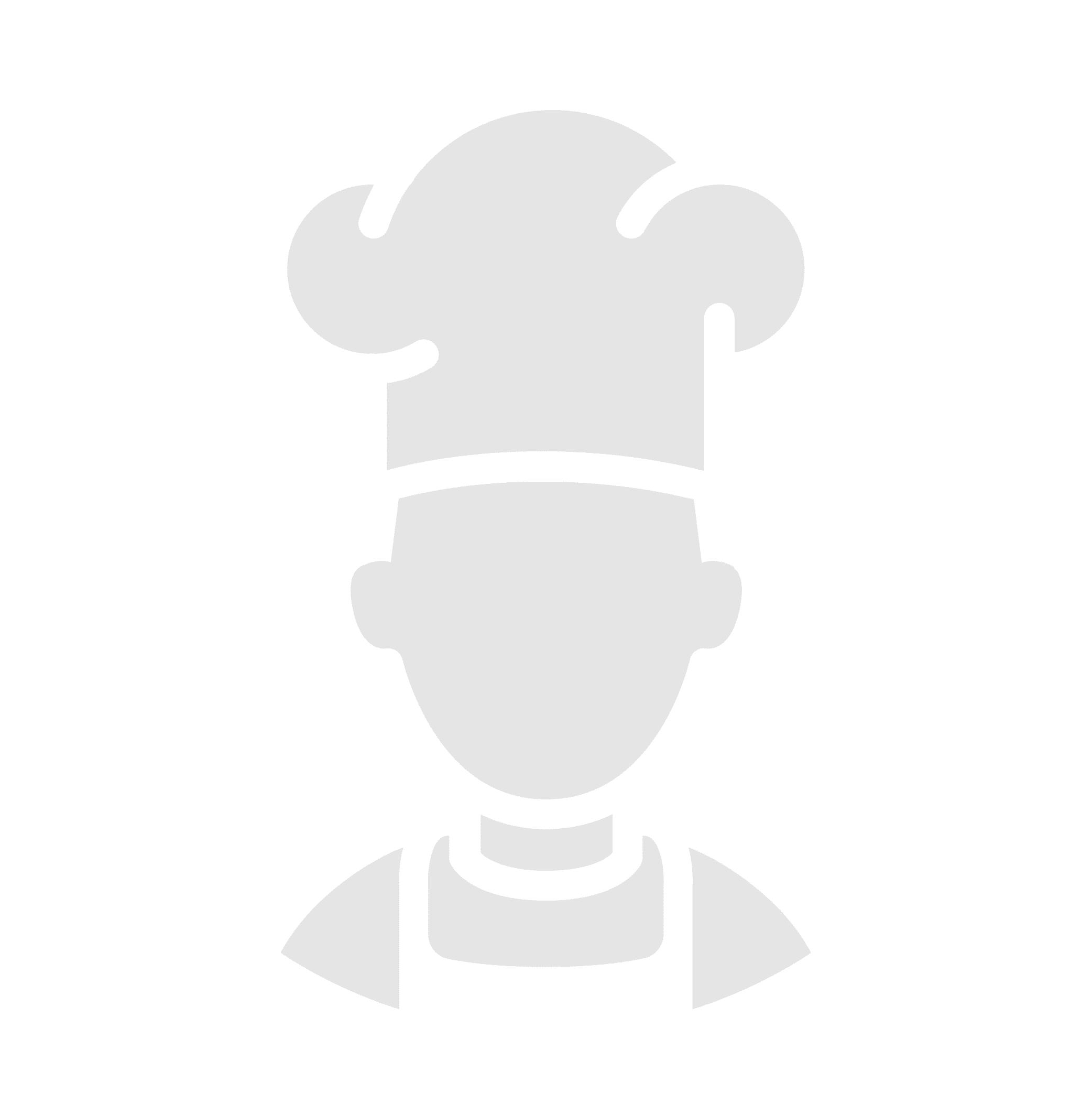 Larousse Cocina