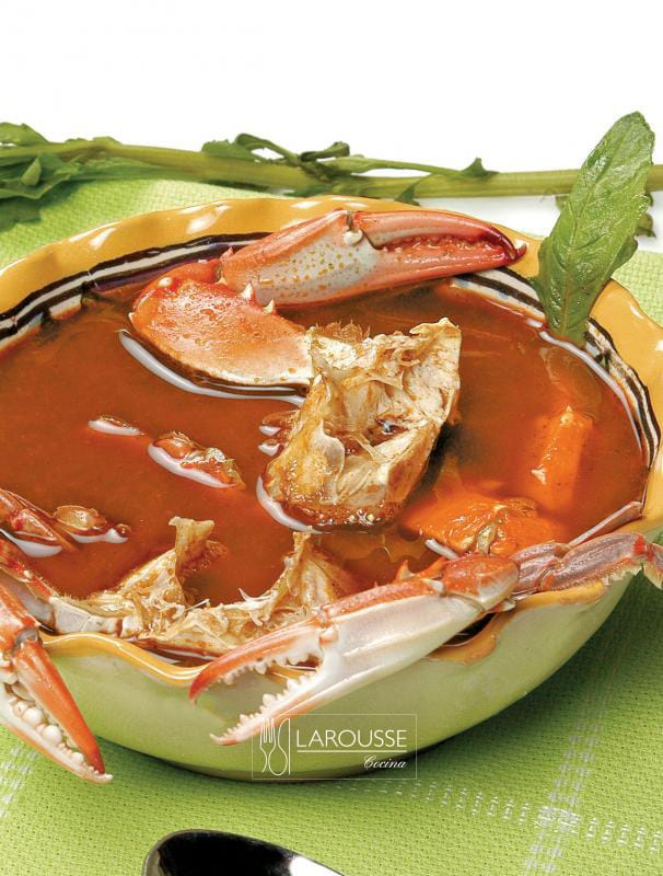 Chilpachole-de-jaiba-001-Larousse-Cocina