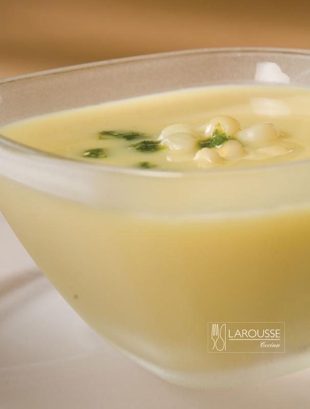 Crema-de-elote-001-Larousse-Cocina