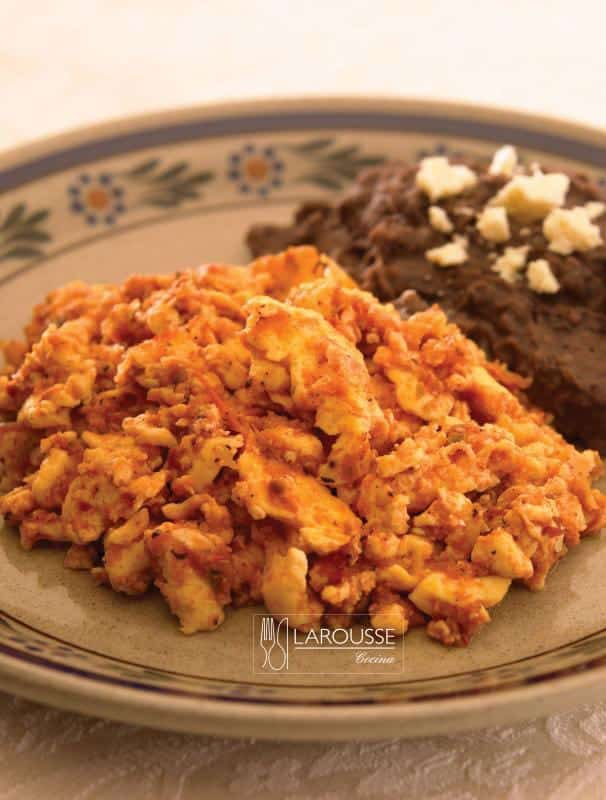 Huevos-a-la-albanil-001-Larousse-Cocina