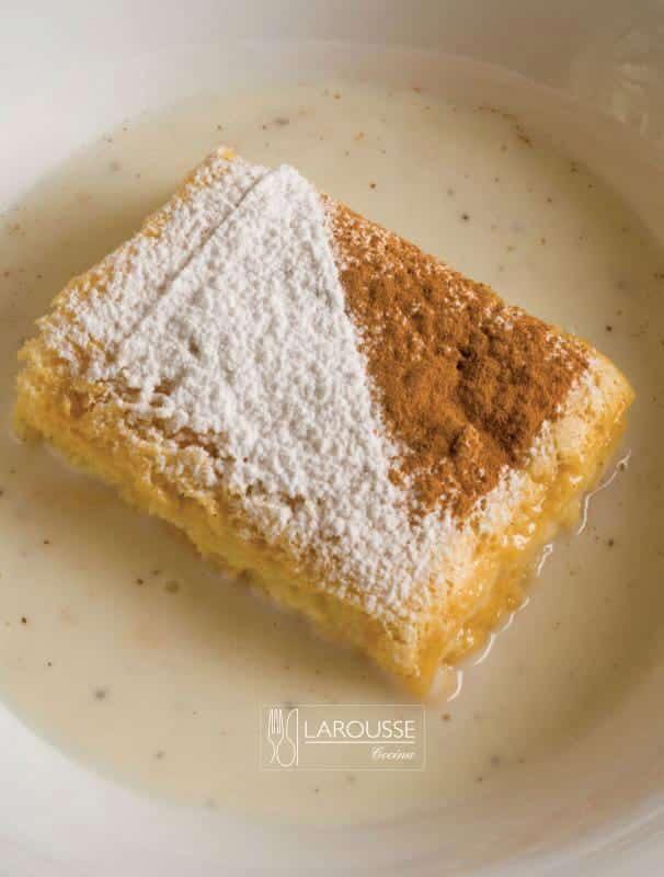 Isla-flotante-001-Larousse-Cocina