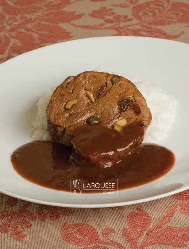 Lomo-claveteado-001-Larousse-Cocina