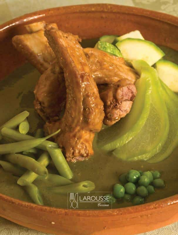 Molito-verde-de-Orizaba-001-Larousse-Cocina