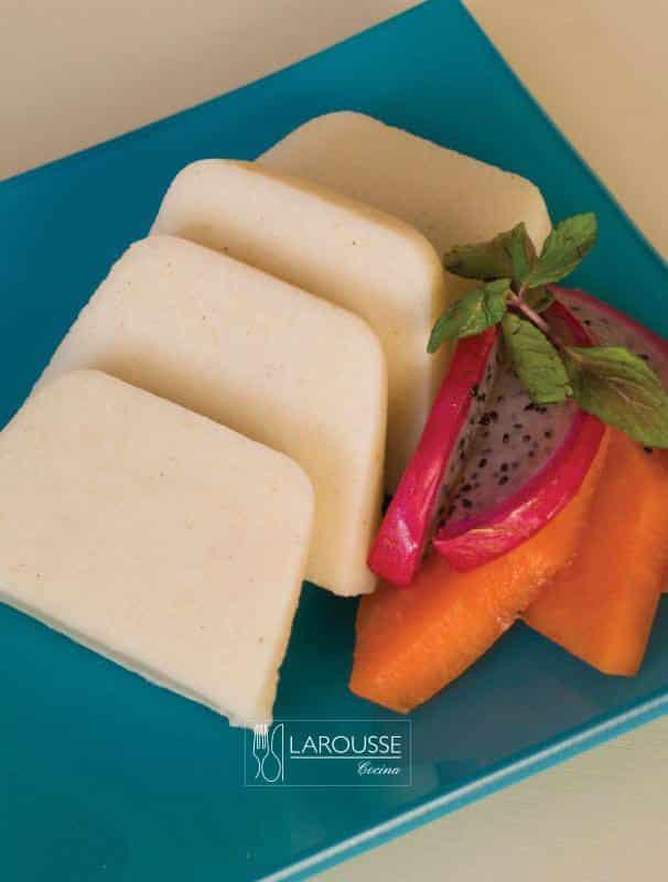 Nicuatole-001-Larousse-Cocina