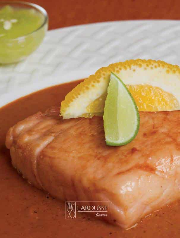 Pescado-en-pipian-001-Larousse-Cocina