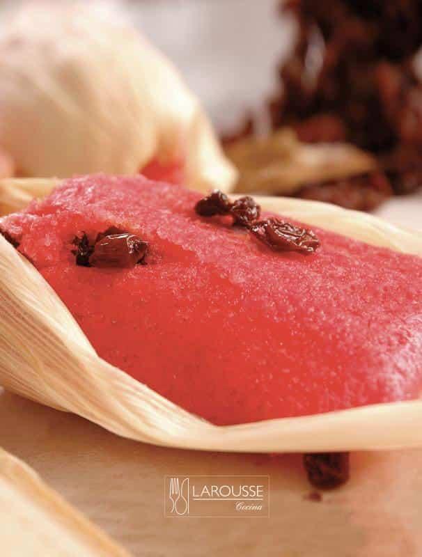 Tamales-de-dulce-001-Larousse-Cocina