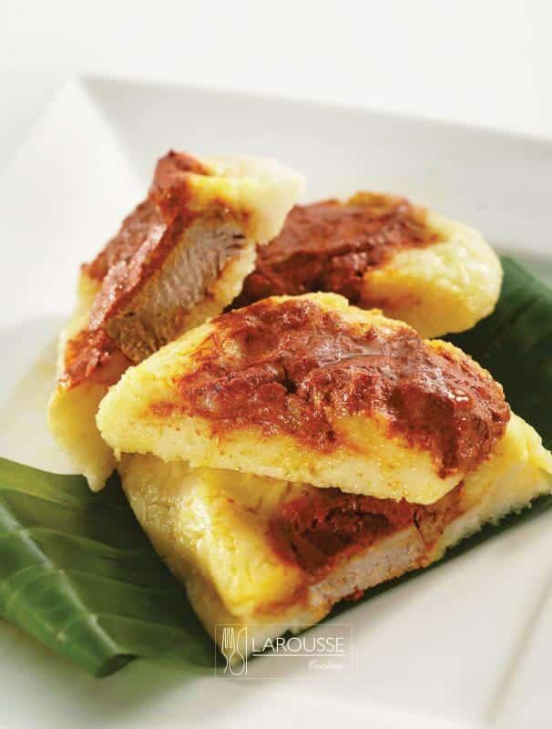 Tamales-de-masa-colada-001-Larousse-Cocina