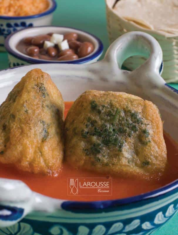 Tortitas-de-huauzontle-001-Larousse-Cocina