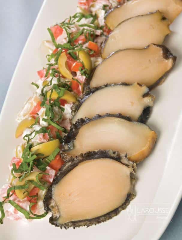 abulon-de-erendira-estilo-manzanilla-001-larousse-cocina
