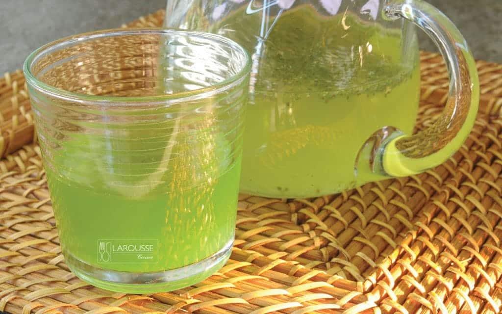agua-de-limon-chaya-y-chia-001-larousse-cocina_0