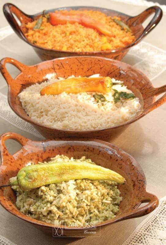 arroces-mexicanos-blanco-verde-y-rojo-001-larousse-cocina