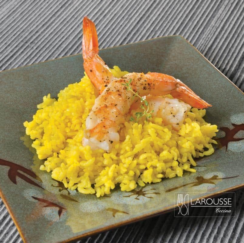 arroz-con-azafran-001-larousse-cocina