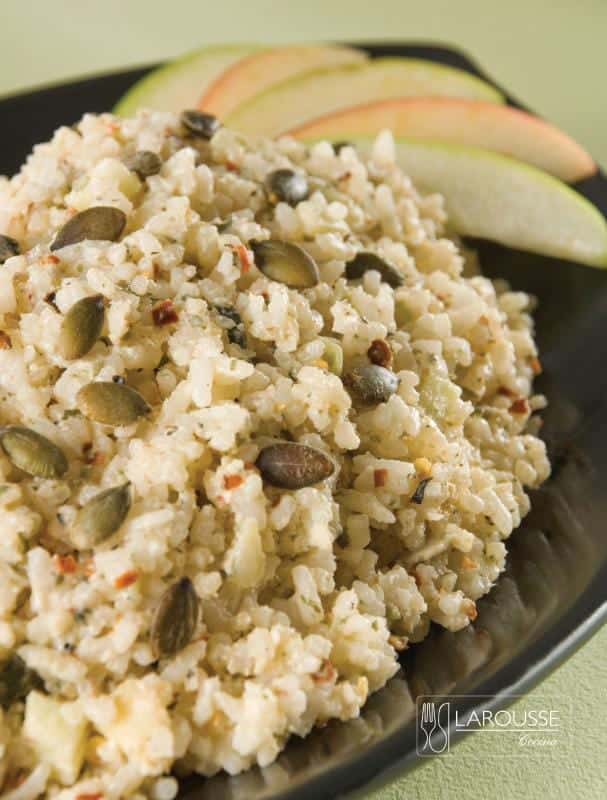 arroz-con-pepitas-y-manzana-001-larousse-cocina