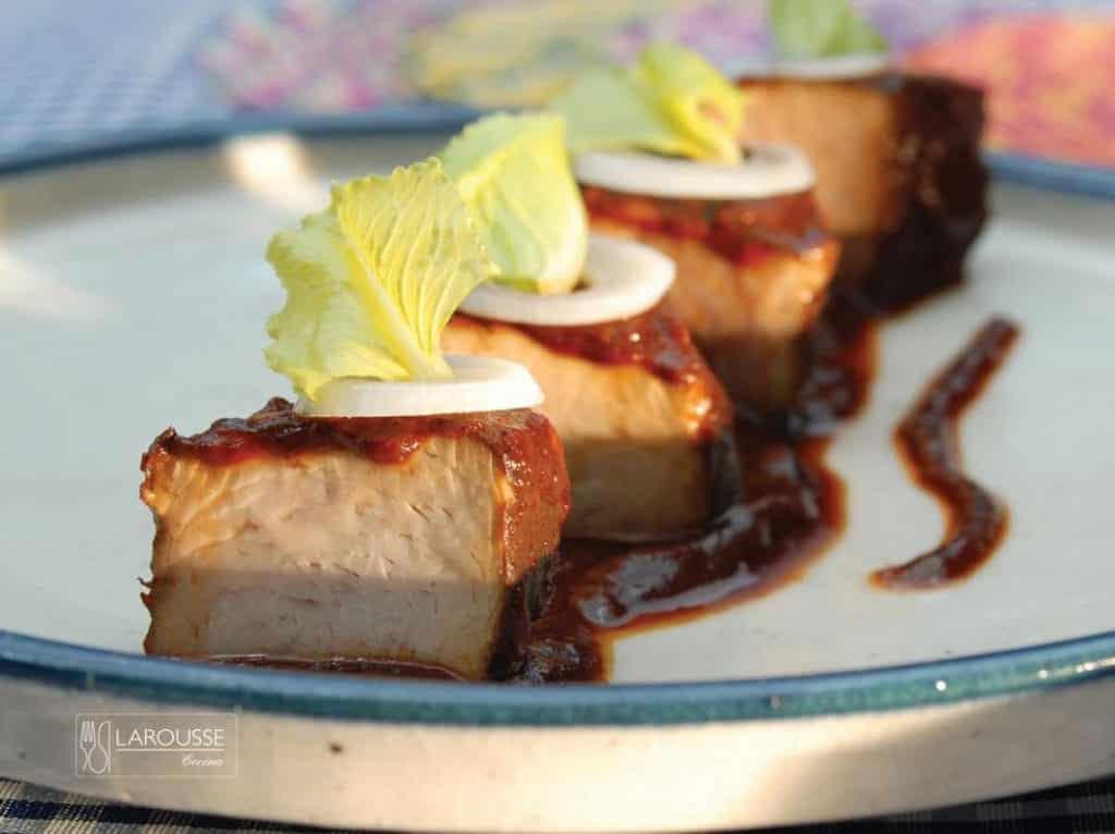 asado-de-boda-jerezano-001-larousse-cocina