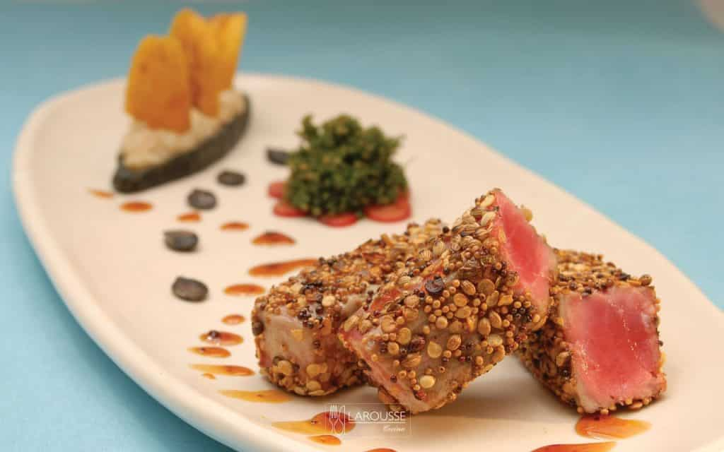atun-en-costra-al-chipotle-001-larousse-cocina