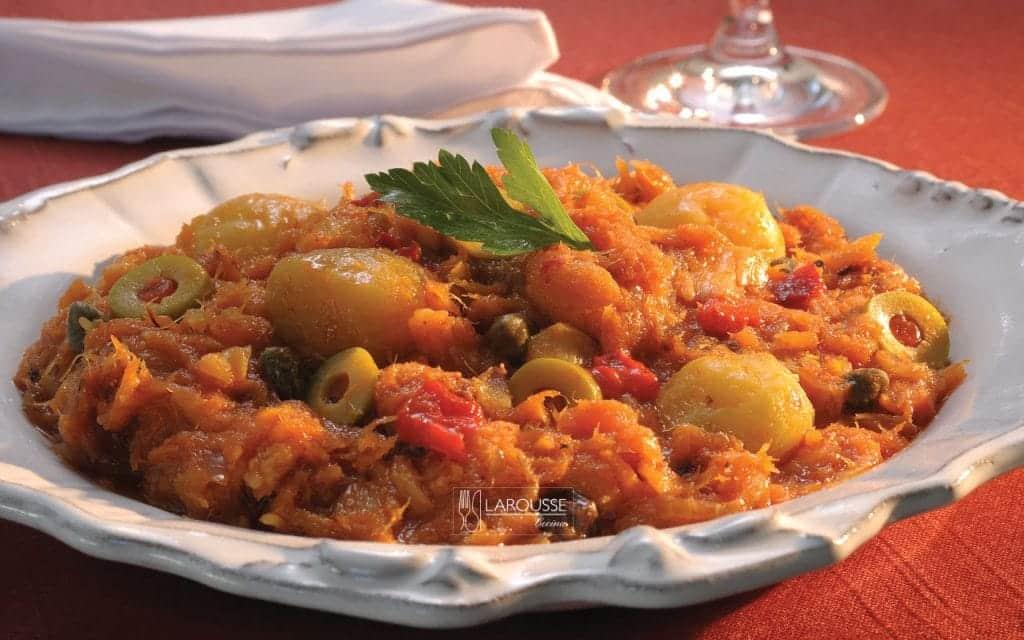 bacalao-a-la-mexicana-001-larousse-cocina