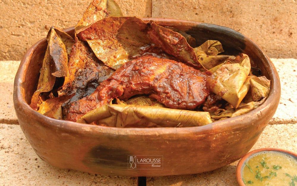 barbacoa-de-pollo-001-larousse-cocina