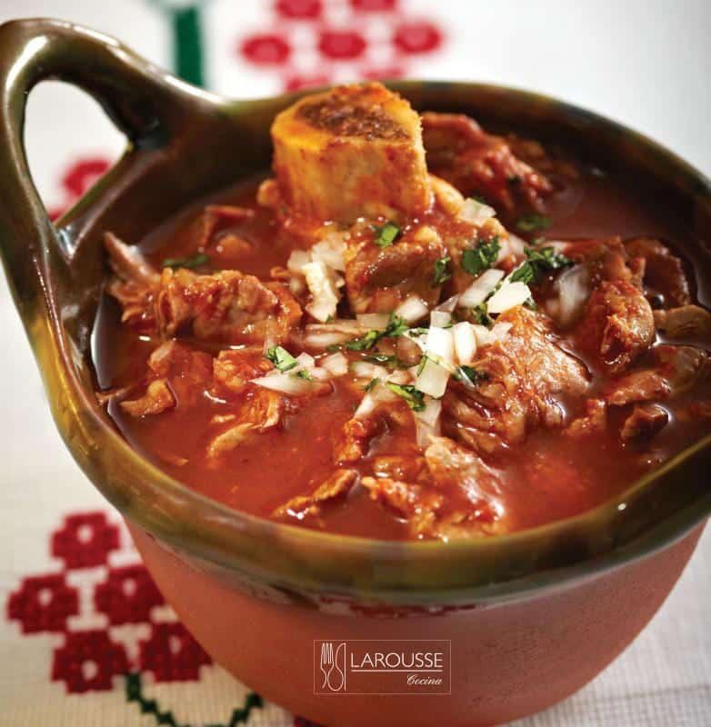 birria-001-larousse-cocina