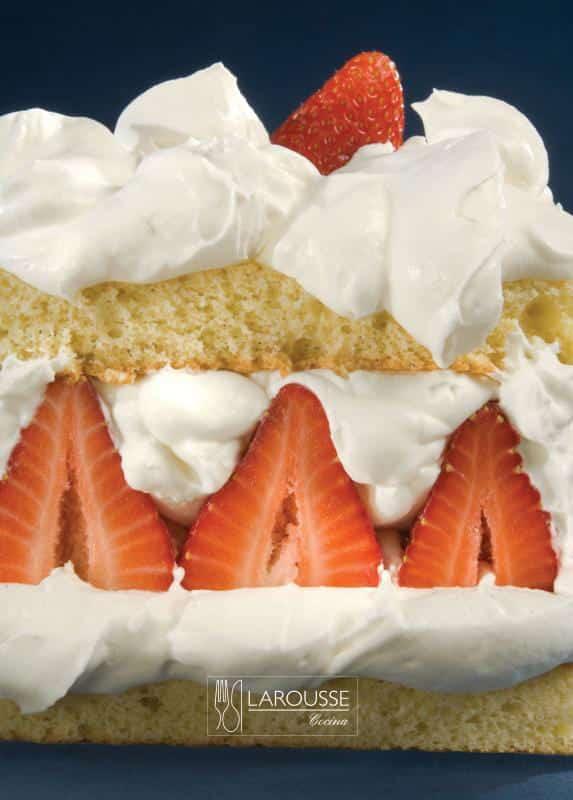 blanco-y-rojo-001-larousse-cocina