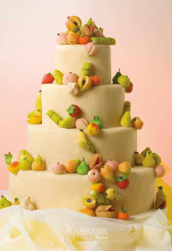 boda-y-almendras-001-larousse-cocina
