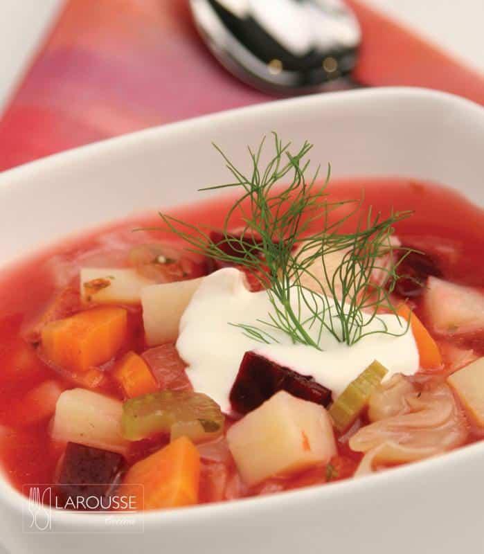 broscht-001-larousse-cocina_0