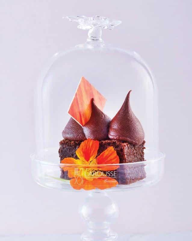 brownies-001-larousse-cocina