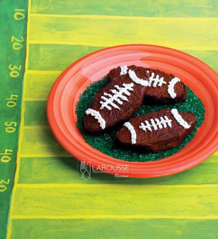 brownies-touchdown-001-larousse-cocina_0