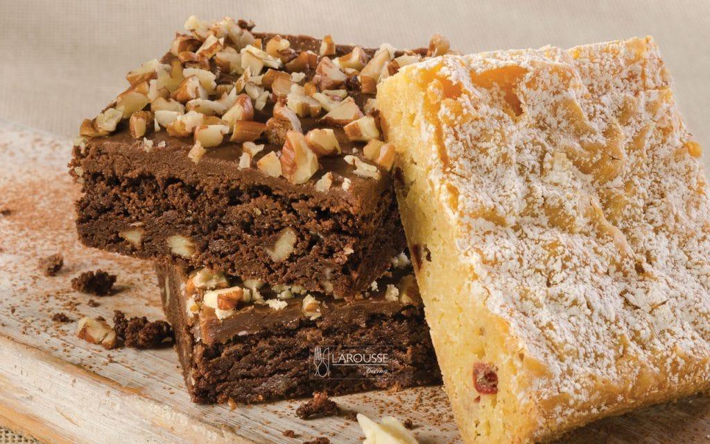 brownies-y-blondies-001-larousse-cocina