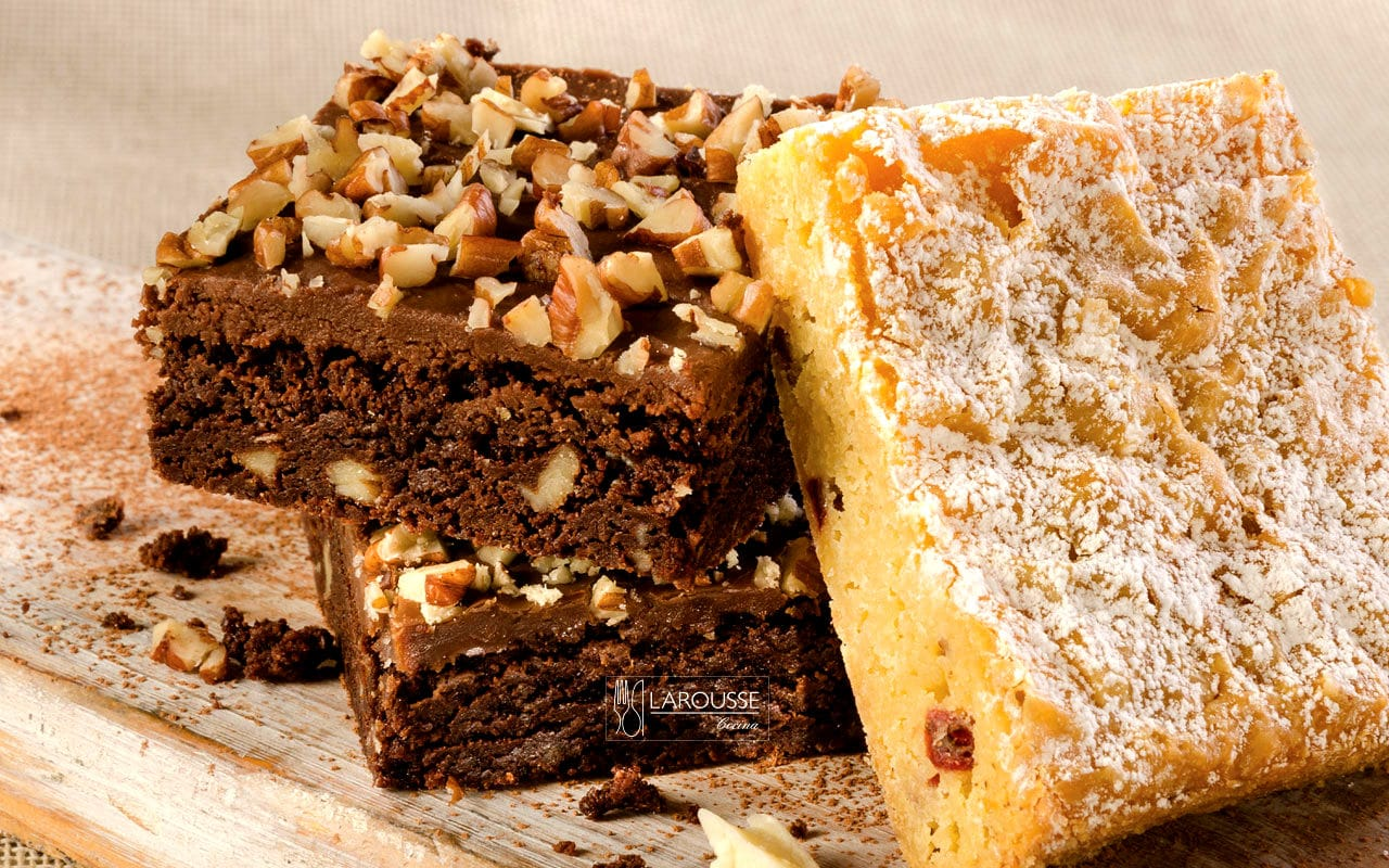 brownies-y-blondies-001-larousse-cocina