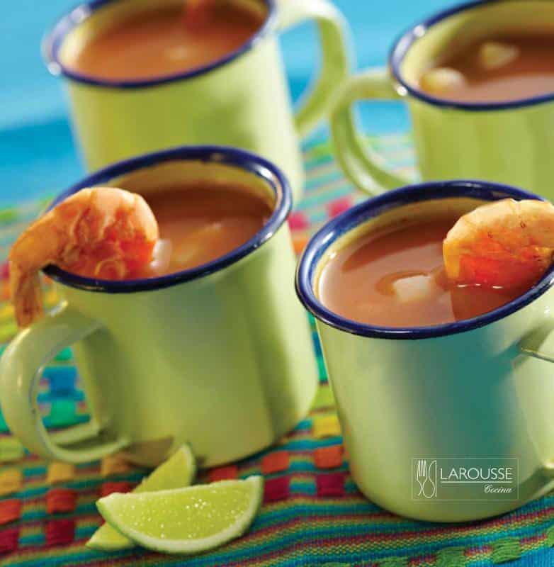caldo-de-camaron-seco-001-larousse-cocina