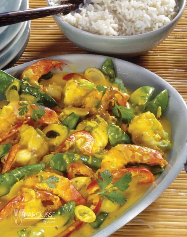 camarones-al-curry-01-larousse-cocina_0