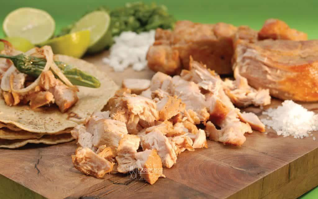 carnitas-001-larousse-cocina
