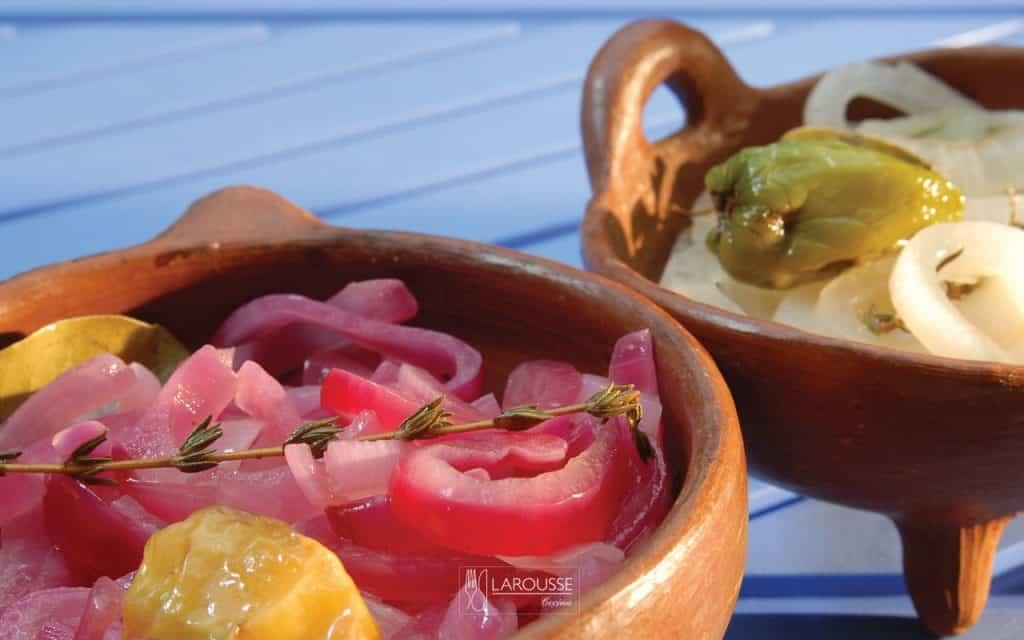 cebolla-en-escabeche-de-yucatan-001-larousse-cocina