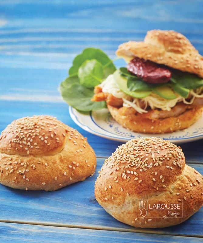 cemita-001-larousse-cocina