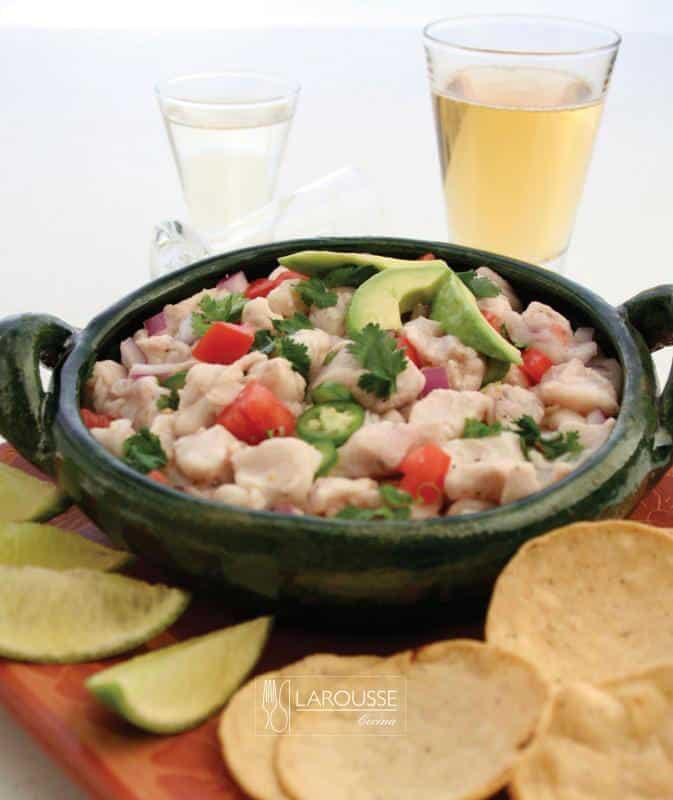 ceviche-blanco-001-larousse-cocina