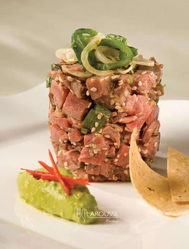 ceviche-cachanilla-001-larousse-cocina