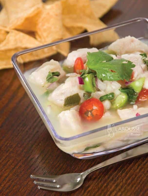 ceviche-con-jugo-de-tuna-verde-001-larousse-cocina