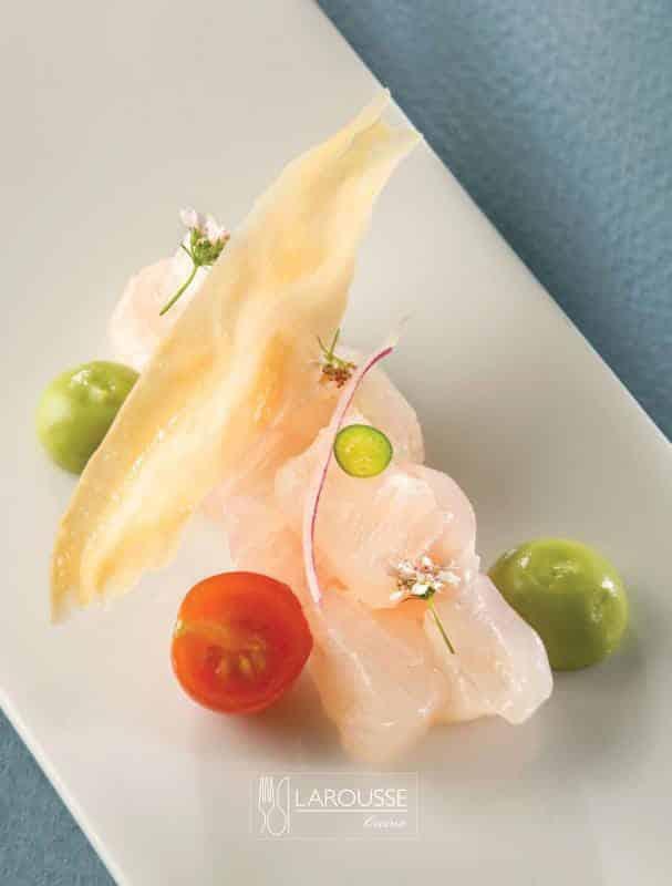 ceviche-de-pescado-001-larousse-cocina