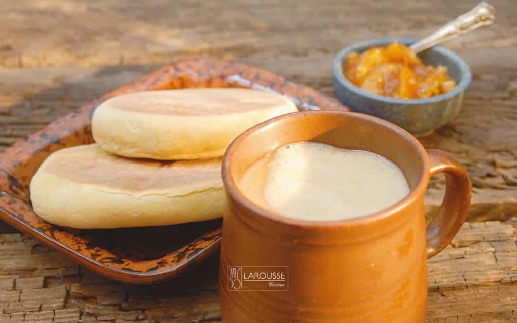champurrado-001-larousse-cocina