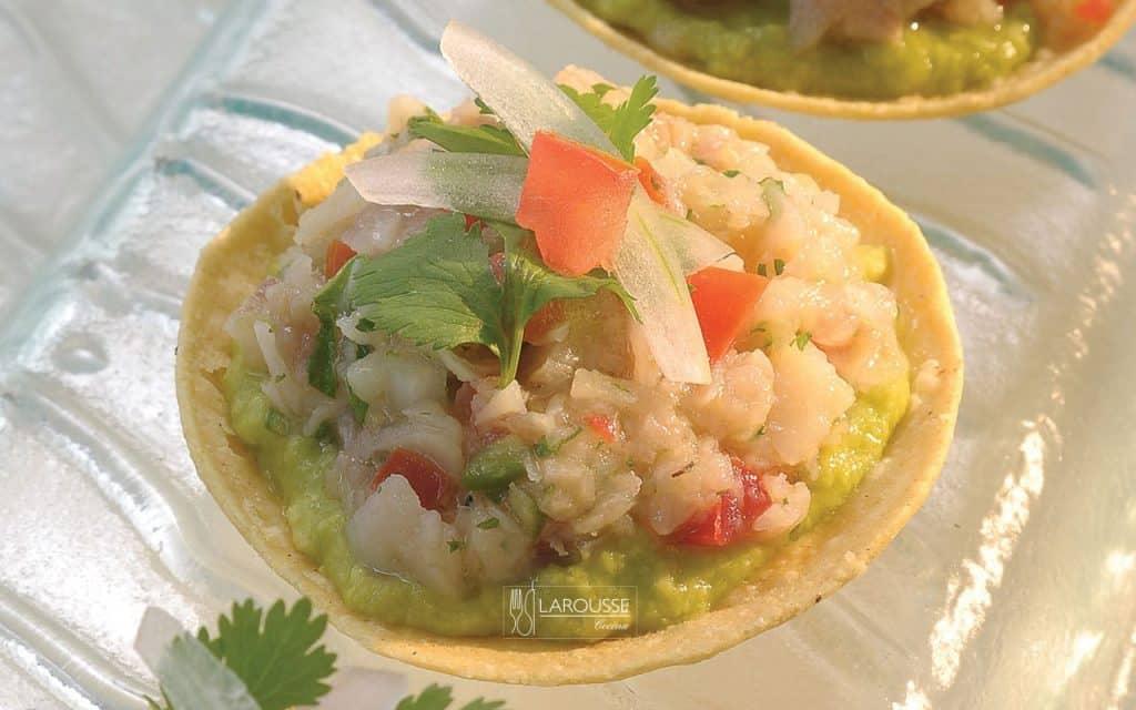 chilapitas-de-ceviche-001-larousse-cocina