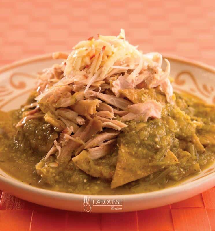 chilaquiles-verdes-con-pollo-001-larousse-cocina