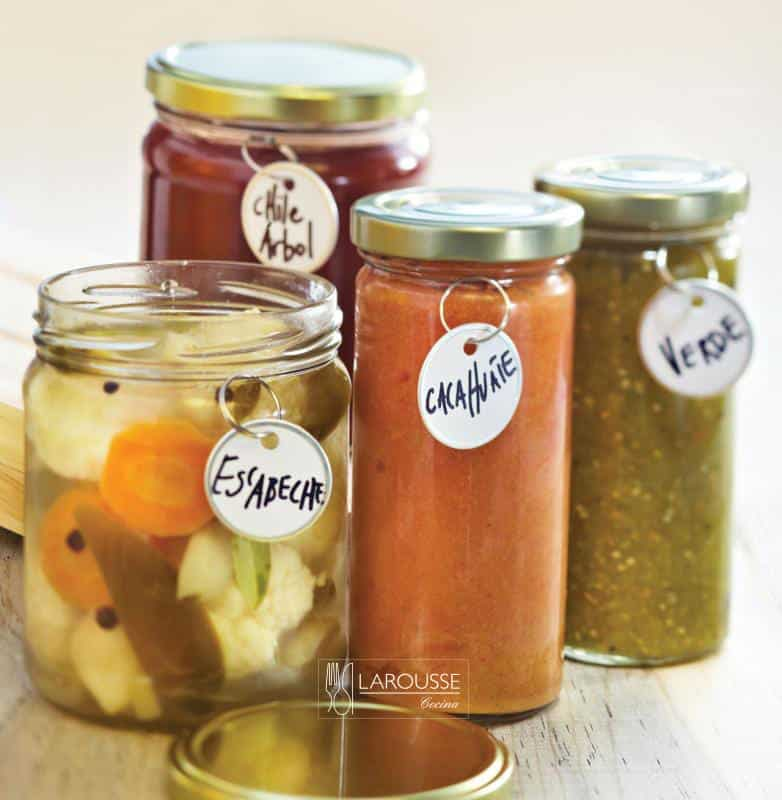 chiles-caseros-y-salsas-chidas-001-larousse-cocina