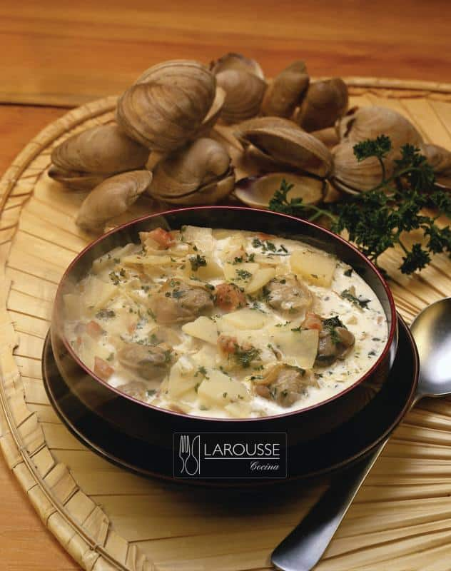 clam-chowder-01-larousse-cocina_0