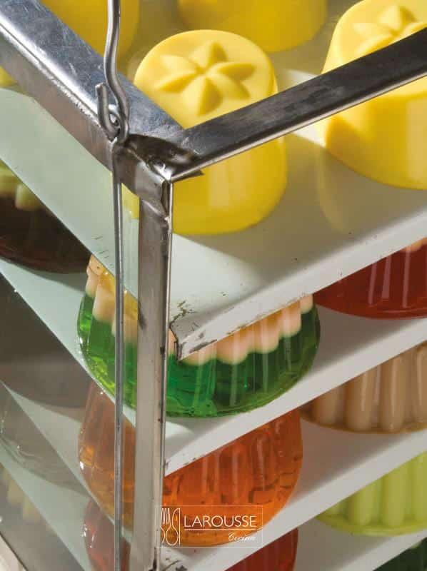 clarisas-y-borrachines-001-larousse-cocina