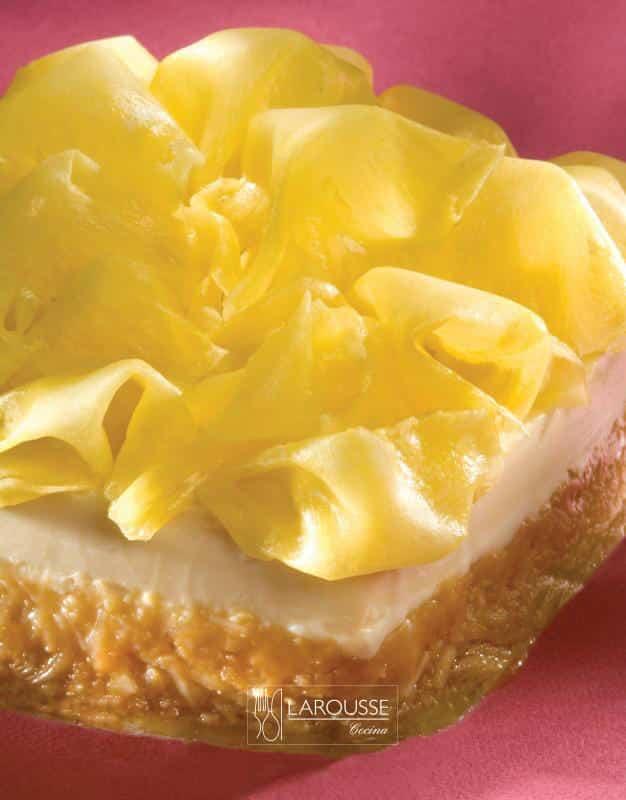 cocada-con-cremoso-de-ron-001-larousse-cocina