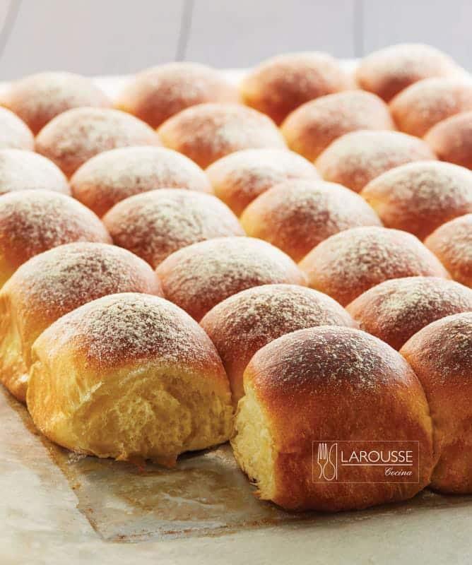 colchon-de-naranja-001-larousse-cocina
