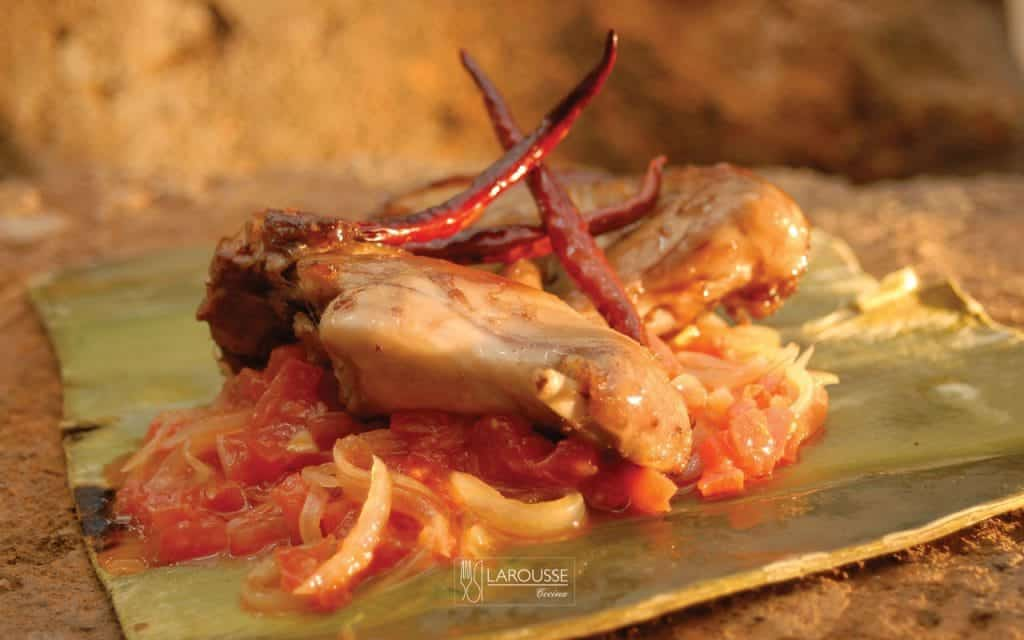 conejo-en-penca-001-larousse-cocina